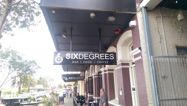 six-degrees-albany-restaurant