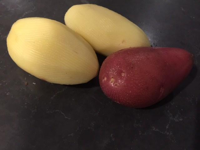 WA-Potatoes-peeled-clean