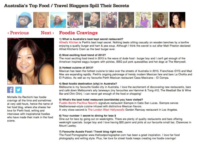 foodie-cravings-hotelclub-top-food-blogger
