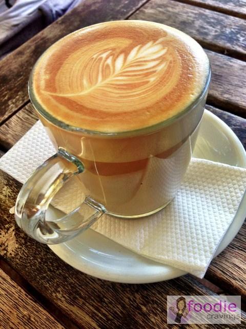TGS14-The-Old-Marron-Farm_coffee