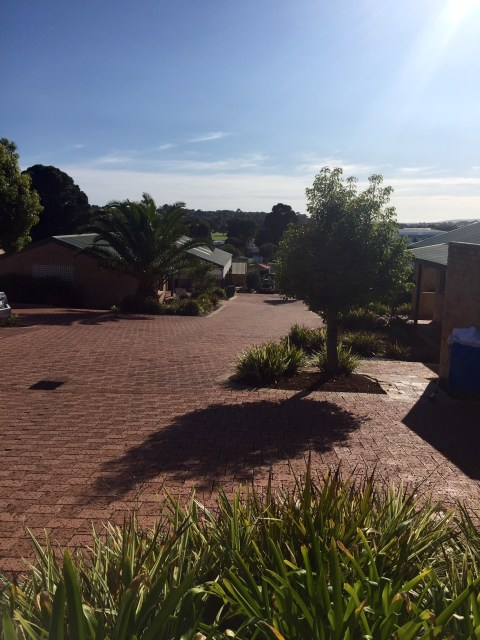 Quality Suites Banksia Gardens Albany Serviced Apartments