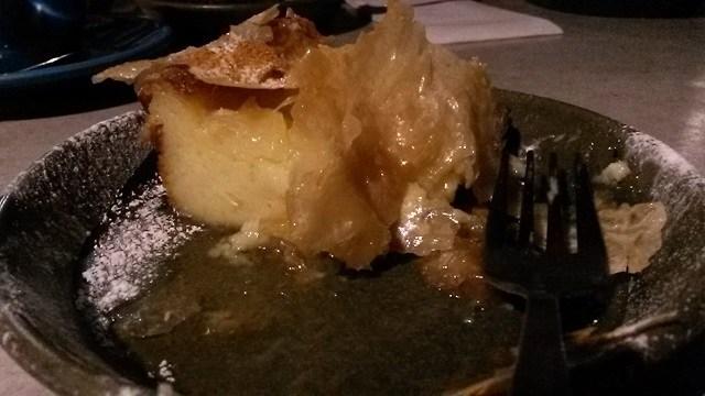 Top Perth Food Brika