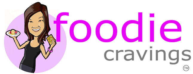 foodie cravings, a Perth food blog
